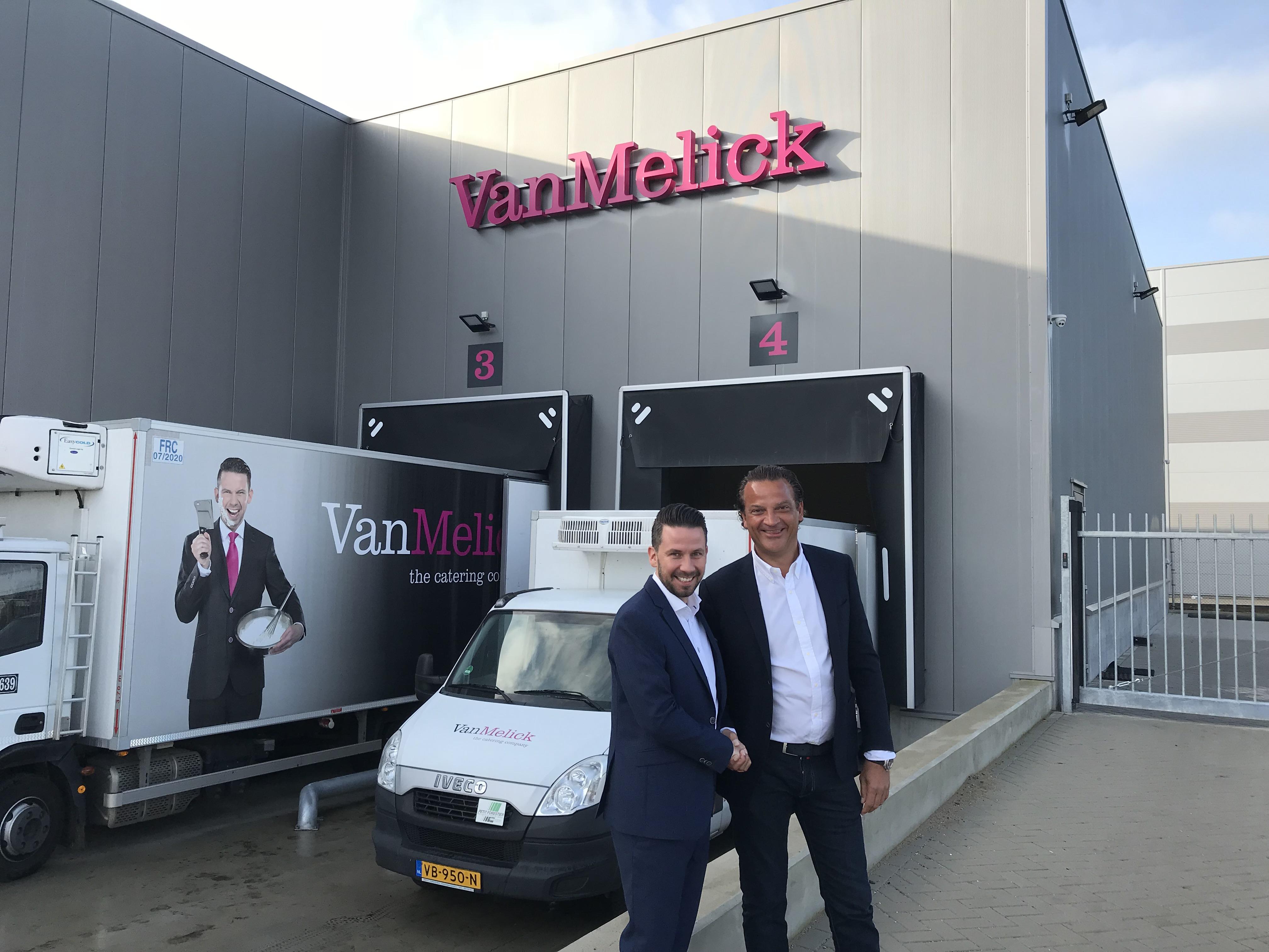 Foto Marco Geurten en Jorrit van Melick (1)
